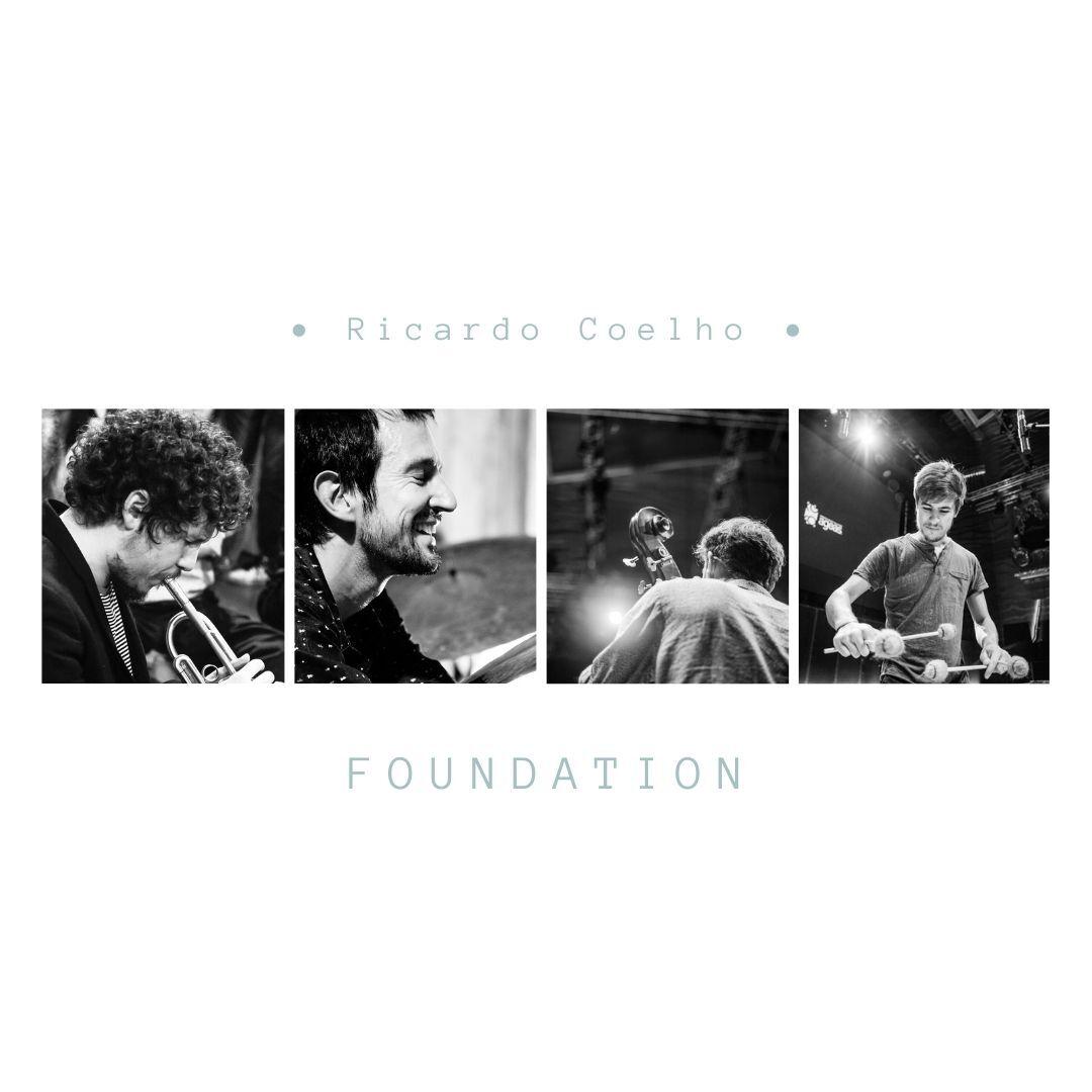foto Foundation